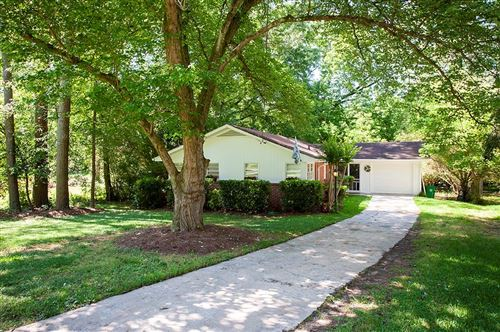 Photo of 2307 Hunting Valley Drive, Decatur, GA 30033 (MLS # 6730822)