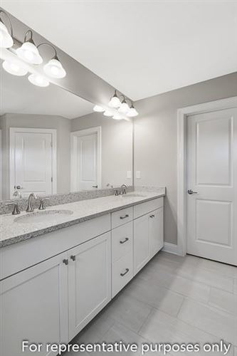 Tiny photo for 2530 Clairebrooke Bend #1, Chamblee, GA 30341 (MLS # 6884822)