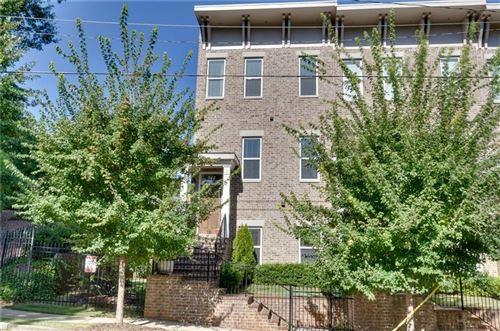 Photo of 344 Brownstones Circle, Atlanta, GA 30312 (MLS # 6952823)