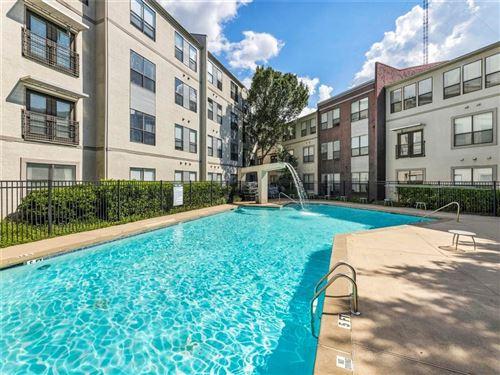 Photo of 821 Ralph Mcgill Boulevard NE #3310, Atlanta, GA 30306 (MLS # 6751824)