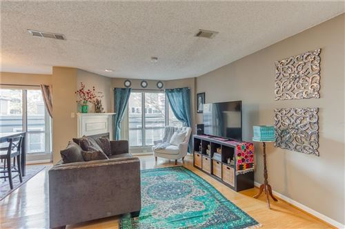 Photo of 209 14th Street NE #219, Atlanta, GA 30309 (MLS # 6813824)