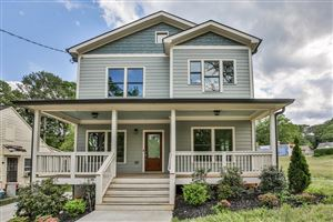 Photo of 1611 Flat Shoals Road SE, Atlanta, GA 30316 (MLS # 6539825)