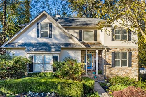 Photo of 3042 Oakham Place, Avondale Estates, GA 30002 (MLS # 6810825)