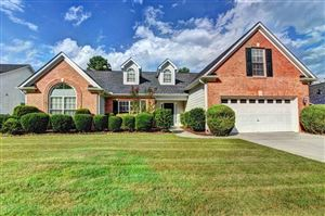 Photo of 3571 SOUTHPOINTE HL Drive, Buford, GA 30519 (MLS # 6602826)