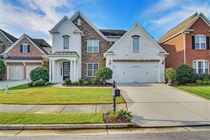Photo of 4649 Prater Way SE, Smyrna, GA 30080 (MLS # 6645826)