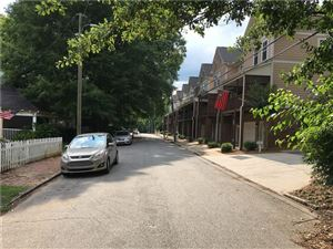 Tiny photo for 845 Marcus Street NE, Atlanta, GA 30316 (MLS # 6568827)
