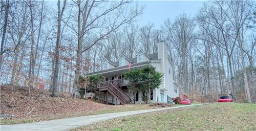 Photo of 407 Mill Cove Drive, Dahlonega, GA 30533 (MLS # 6671827)