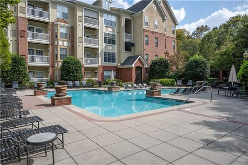 Photo of 1139 Westchester Ridge NE #1139, Brookhaven, GA 30329 (MLS # 6797827)