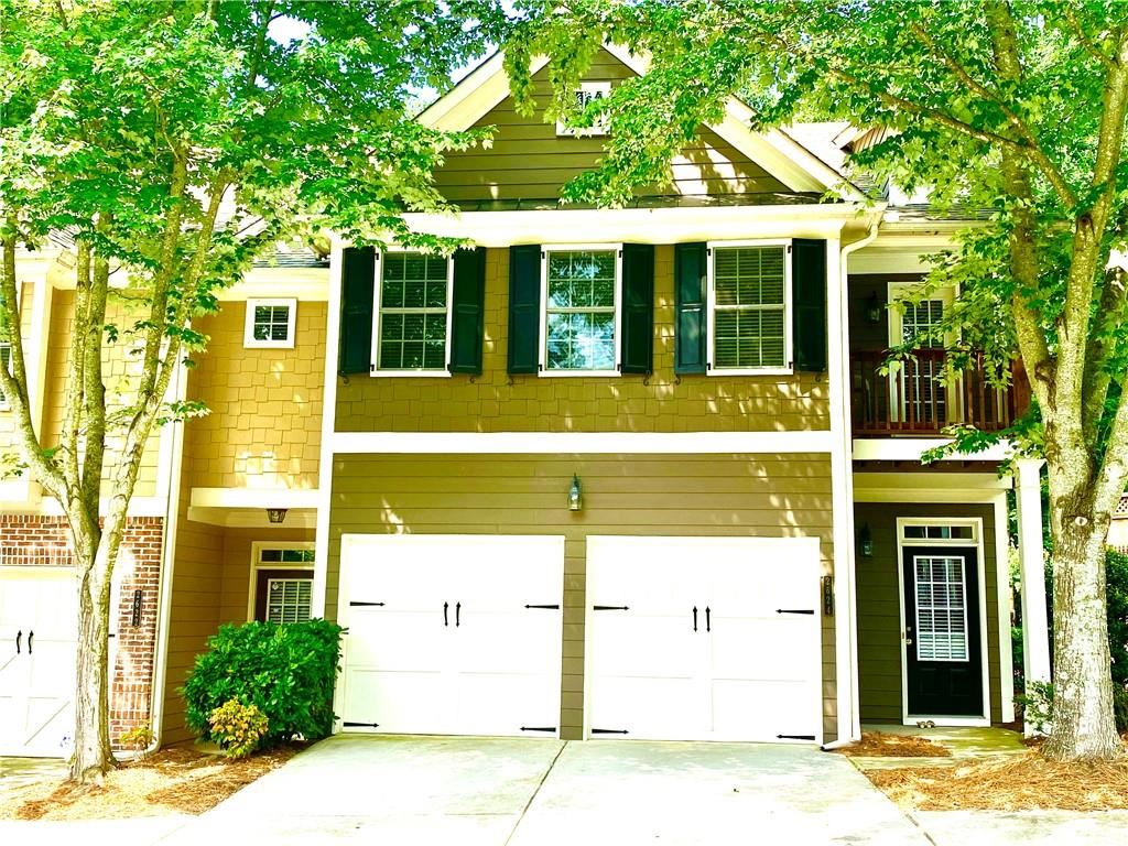 2624 Ridge Run Trail, Duluth, GA 30097 - MLS#: 6748827