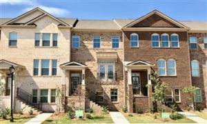 Photo of 3286 Main Street, Duluth, GA 30096 (MLS # 6573828)