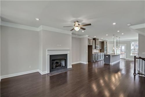 Main image for 3166 Quinn Place #84, Chamblee, GA  30341. Photo 1 of 25