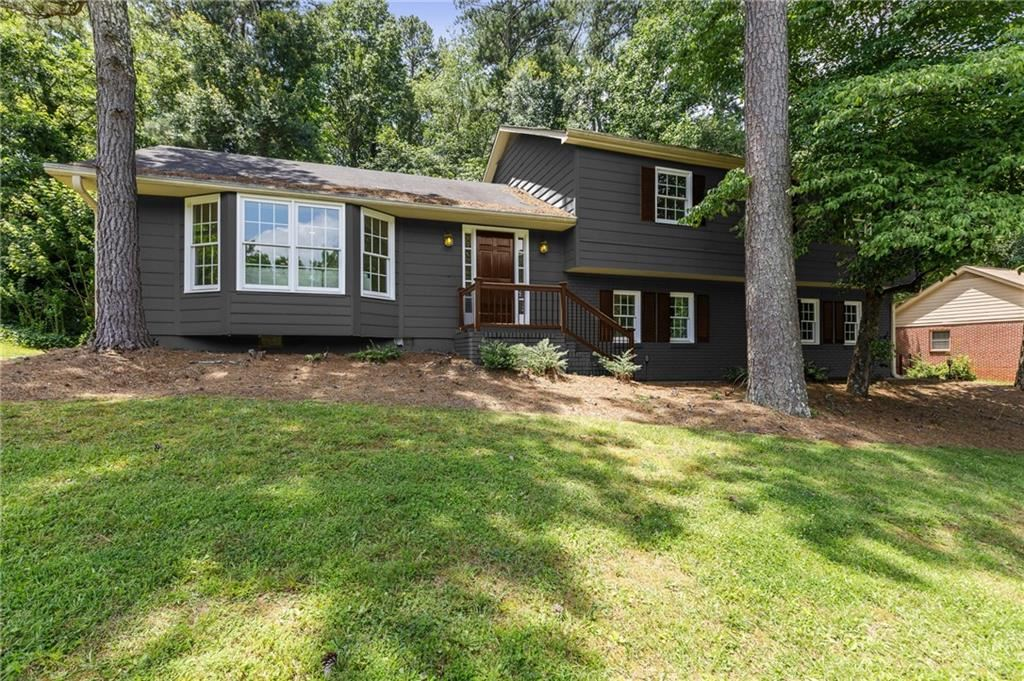 1429 Brookcliff Drive, Marietta, GA 30062 - MLS#: 6737828