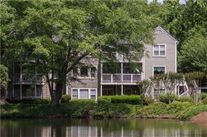 Photo of 203 Mill Pond Road, Roswell, GA 30076 (MLS # 6569829)