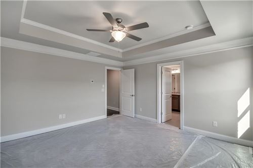Main image for 3168 Quinn Place #85, Chamblee, GA  30341. Photo 1 of 25