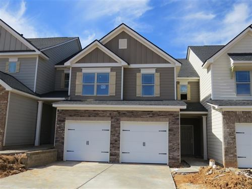 Photo of 5668 Berney Circle, Powder Springs, GA 30127 (MLS # 6653829)