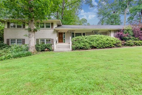 Photo of 1436 Diamond Head Drive, Decatur, GA 30033 (MLS # 6736829)