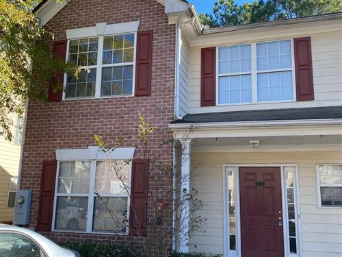 Photo of 3159 Panthers Trace, Decatur, GA 30064 (MLS # 6811829)