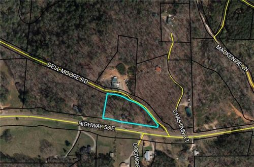 Photo of 11617 Hwy 53 E, Marble Hill, GA 30148 (MLS # 6668830)