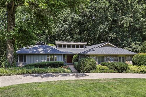 Photo of 860 Brookfield Parkway, Roswell, GA 30075 (MLS # 6734830)