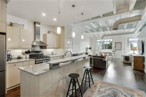 Main image for 805 Peachtree Street #321, Atlanta, GA  30308. Photo 1 of 1