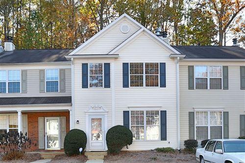 Photo of 9155 Nesbit Ferry Road #Unit 85, Johns Creek, GA 30022 (MLS # 6646831)