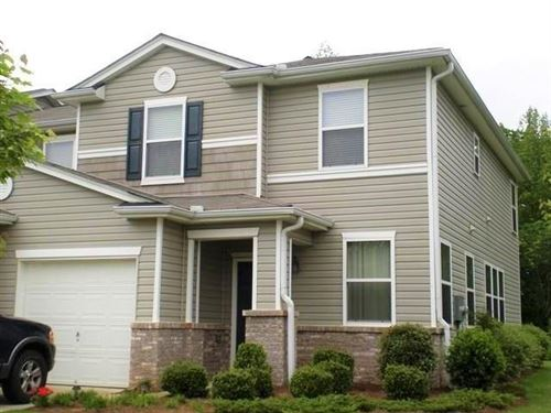 Photo of 545 Rendezvous Road, Acworth, GA 30102 (MLS # 6730831)