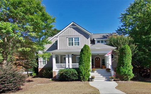 Photo of 2052 La Dawn Lane NW, Atlanta, GA 30318 (MLS # 6797831)