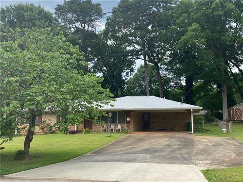 Photo of 4178 BROWNLEE Drive, Tucker, GA 30084 (MLS # 6892831)