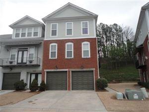 Photo of 5907 Brookside Oak Circle, Norcross, GA 30093 (MLS # 5966832)
