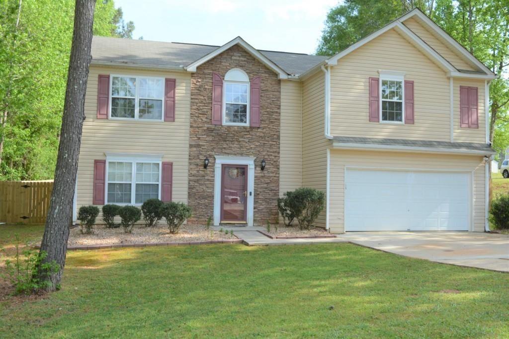 20 Grandview Lane, Powder Springs, GA 30127 - MLS#: 6876832