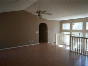 Tiny photo for 2616 Abbotts Glen Drive NW, Acworth, GA 30101 (MLS # 6568833)