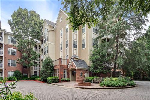 Photo of 1210 Westchester Ridge NE, Atlanta, GA 30329 (MLS # 6780833)
