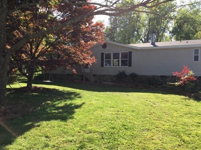 Photo of 150 Northside Drive, Jasper, GA 30143 (MLS # 6797833)