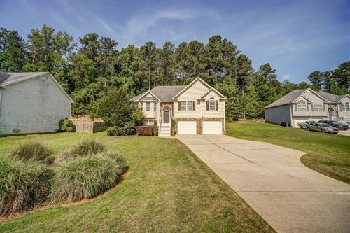 Photo of 115 Brooklyn Drive, Dallas, GA 30132 (MLS # 6733834)