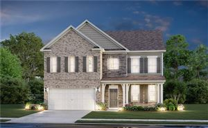 Tiny photo for 215 Gallant Fox Way, Acworth, GA 30102 (MLS # 6568835)