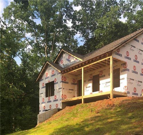 Photo of 306 Estate Drive, Dahlonega, GA 30533 (MLS # 6741835)