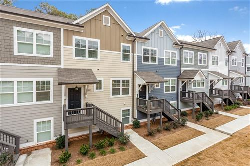 Main image for 3815 Oxford Circle, Doraville, GA  30340. Photo 1 of 25