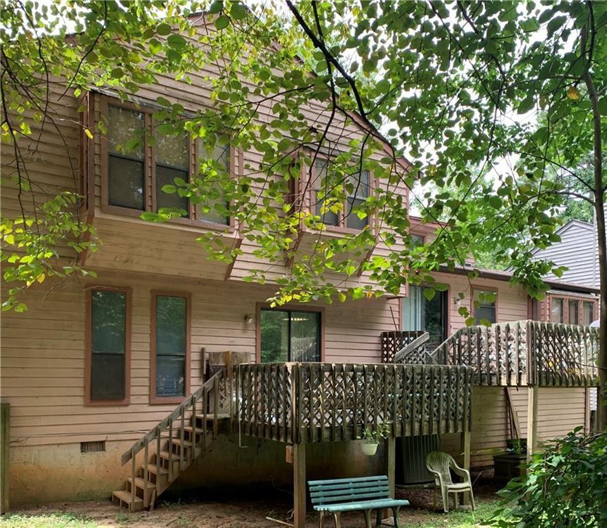 2601 Deer Isle Cove, Lawrenceville, GA 30044 - MLS#: 6779835