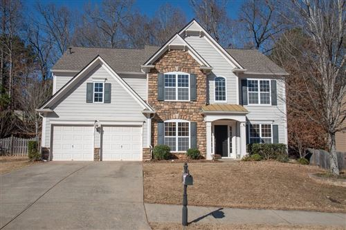 Photo of 959 AVONLEY CREEK Trace, Sugar Hill, GA 30018 (MLS # 6653836)