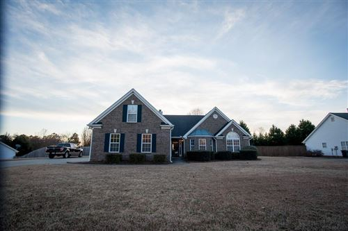 Photo of 2275 TAYLOR POINTE Way, Dacula, GA 30019 (MLS # 6653837)