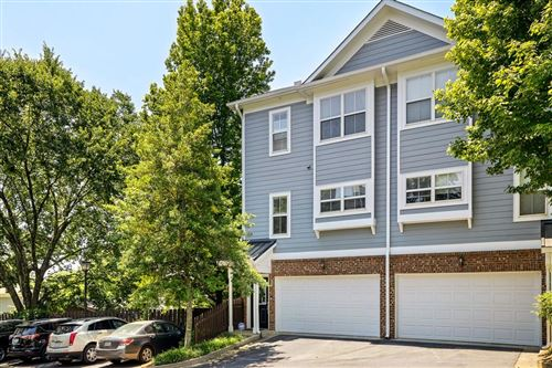 Photo of 254 Carlyle Park Drive NE, Atlanta, GA 30307 (MLS # 6732837)