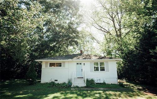 Photo of Smyrna, GA 30080 (MLS # 6879837)
