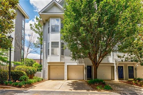 Photo of 951 GLENWOOD Avenue SE #301, Atlanta, GA 30316 (MLS # 6893837)