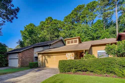 Photo of 135 Starboard Point, Roswell, GA 30076 (MLS # 6923837)