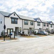 Photo of 6505 Mountain Home Way SE #98, Mableton, GA 30126 (MLS # 6730838)