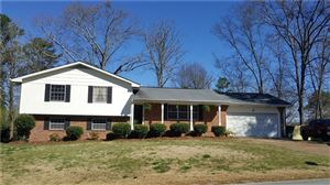 Photo of 480 Cindy Circle, Ringgold, GA 30736 (MLS # 6520839)