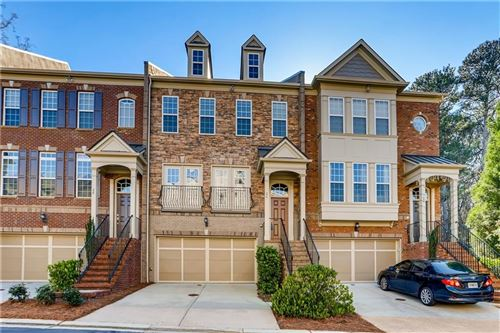 Photo of 24 Arbor Way Drive, Decatur, GA 30030 (MLS # 6816840)