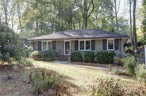 Photo of 1235 Mayfair Drive NE, Atlanta, GA 30324 (MLS # 6630841)