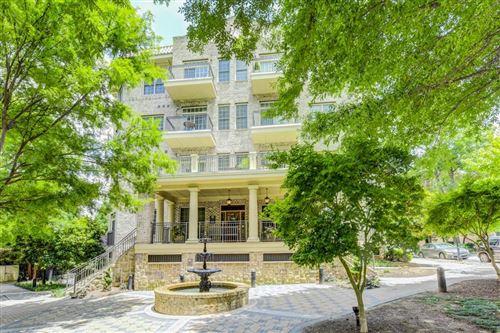 Photo of 1055 Piedmont Avenue NE #310, Atlanta, GA 30309 (MLS # 6762841)