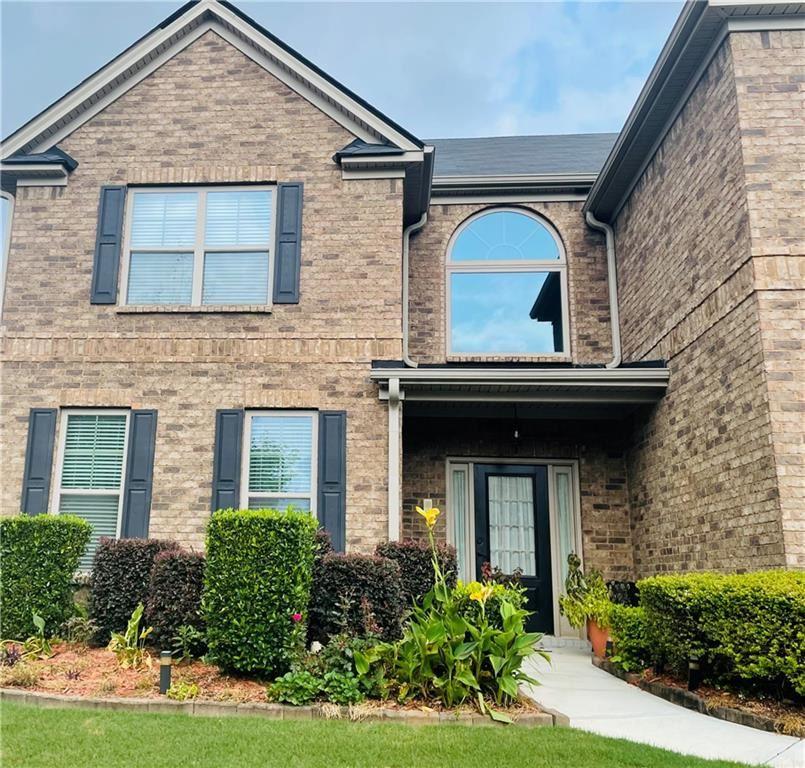 4559 Bogan Meadows Drive, Buford, GA 30519 - MLS#: 6927841